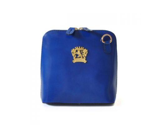 Женская сумка Pratesi Volterra Radica