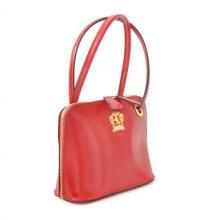 Женская сумка Pratesi Roccastrada Radica
