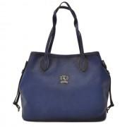 Женская сумка Pratesi Vetulonia