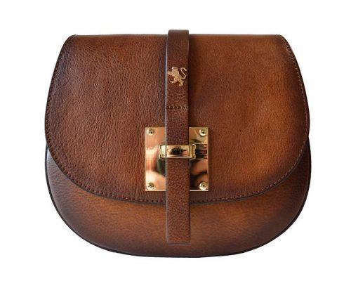 Женская сумка Pratesi Pelago