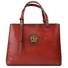 Женская сумка Pratesi Camperiti