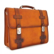 Briefcase Pratesi Vallombrosa Final sale!