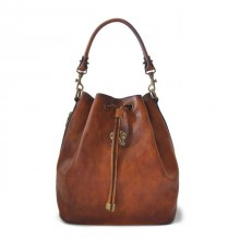 Woman Bag Pratesi Sorano