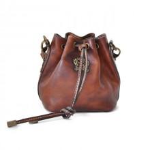 Woman Bag Pratesi Sorano Mini
