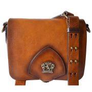 Женская сумка Pratesi Mandri