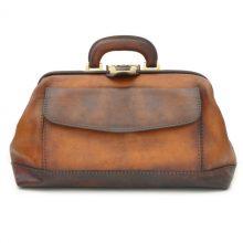 Сумка доктора Pratesi Doctor Bag