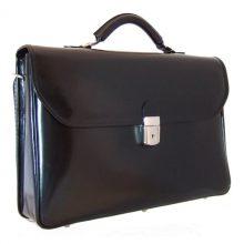 Briefcase Pratesi Piccolomini Radica Final sale!