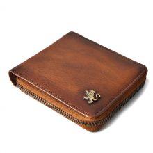 Men's wallet Museo Galileo