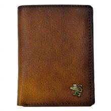 Men's wallet Galleria Corsini