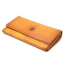 Woman's wallet Pratesi Museo Marini Final sale!