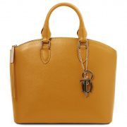 Womans bag Tuscany Leather TL141261