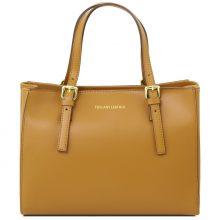 Женская сумка Tuscany Leather TL141434 Aura