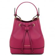 Женская сумка Tuscany Leather TL141436 Minerva