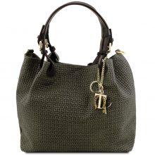Женская сумка Tuscany Leather TL141573