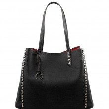 Женская сумка Tuscany Leather TL141735