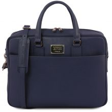 Briefcase Tuscany Leather TL141627 Urbino