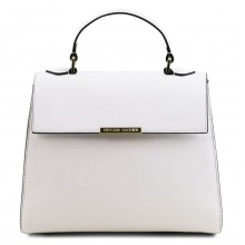 Женская сумка Tuscany Leather TL141628