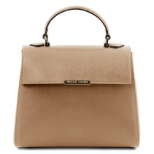 Womans bag Tuscany Leather TL141628