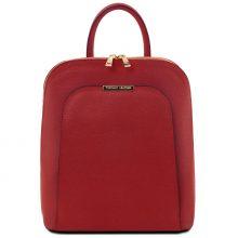 Кожаный рюкзак Tuscany Leather TL141631