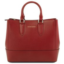 Womans bag Tuscany Leather TL141638