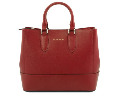 Женская сумка Tuscany Leather TL141638