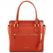 Женская сумка Tuscany Leather TL141644 Lara