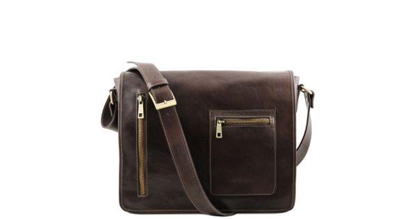 Купити чоловічу шкіряну сумку чи портфель італійських брендів в ... 41ea00aa8817e