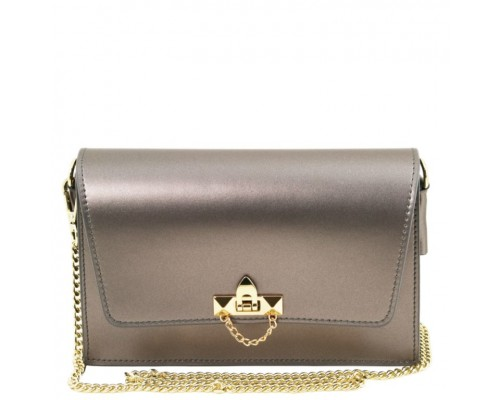 Клатч Tuscany Leather TL141654