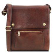 Мужская сумка Tuscany Leather TL141656