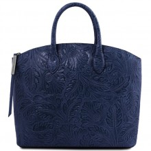 Женская сумка Tuscany Leather TL141670 Gaia