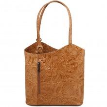 Женская сумка Tuscany Leather TL141676 Patty