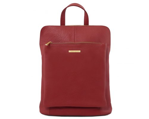 Кожаный рюкзак Tuscany Leather TL141682