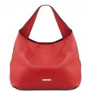 Женская сумка-хобо Tuscany Leather TL141683
