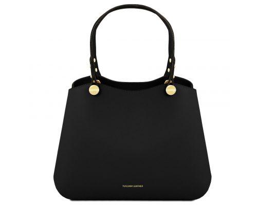Женская сумка Tuscany Leather TL141684 Anna