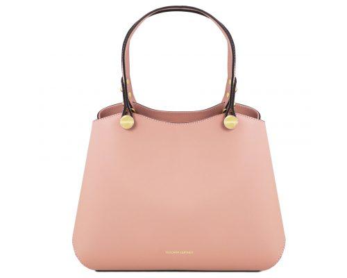 Женская сумка Tuscany Leather TL141684 Anna Sale