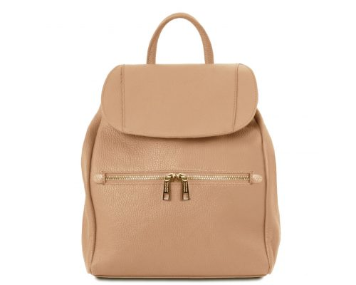 Кожаный рюкзак Tuscany Leather TL141697