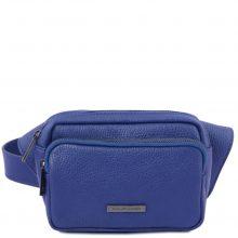 Женская сумка на пояс Tuscany Leather TL141700