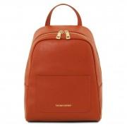 Шкіряний рюкзак Tuscany Leather TL141701