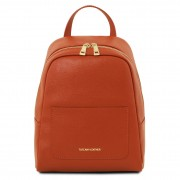 Backpack Tuscany Leather TL141701