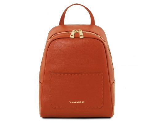 Кожаный рюкзак Tuscany Leather TL141701