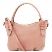 Женская сумка Tuscany Leather TL141705
