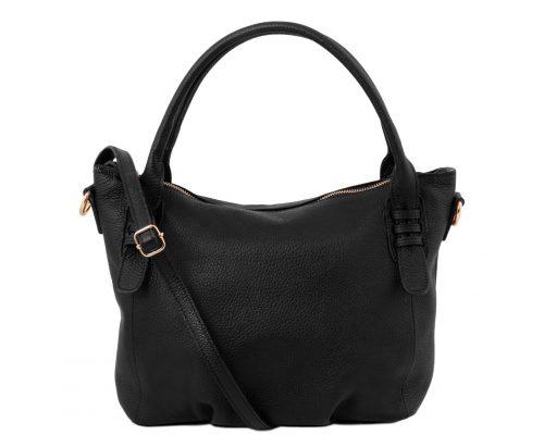 Купити шкіряну сумку Tuscany Leather TL141705 a0795ae20b117