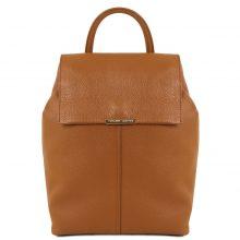 Кожаный рюкзак Tuscany Leather TL141706