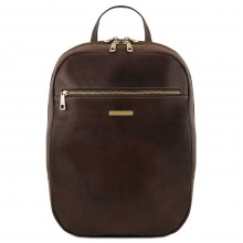 Backpack Tuscany Leather TL141711 Osaka