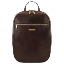 Кожаный рюкзак Tuscany Leather TL141711 Osaka