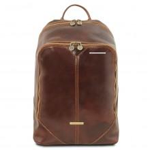 Кожаный рюкзак Tuscany Leather TL141715 Mumbai