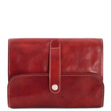 Несеcсер Tuscany Leather TL141716