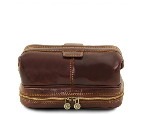 Несеcсер Tuscany Leather TL141717 Final Sale!