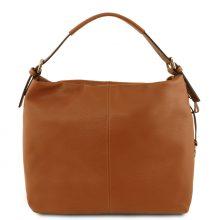 Womens bag Tuscany Leather TL141719