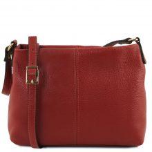 Женская сумка Tuscany Leather TL141720